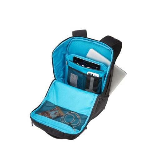 툴레(THULE) 액센트 백팩 28L 블랙 노트북백팩_(1835459)