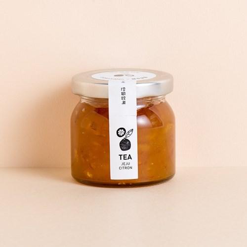 풍성헌제주 (잼3+청2+꿀1)