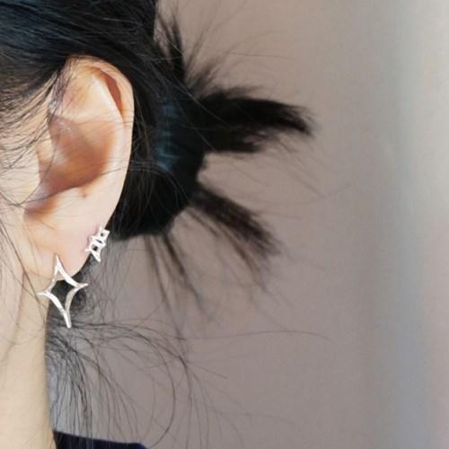 twinkle earring