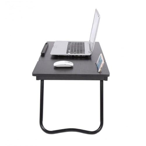 [PUNTO] 배드트레이 노트북 침대 테이블