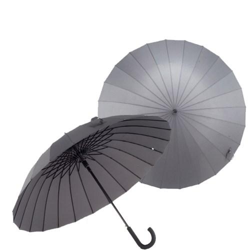 레이니데이 24k 벚꽃 자동장우산