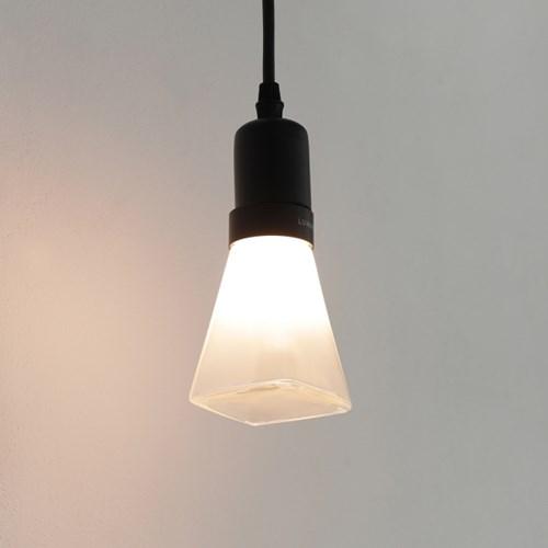 루미르B 선반SET(플러그형 / 벽조명 / 수면등 / 3단계 밝기조절)