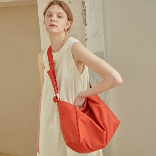 Square Bag_OR