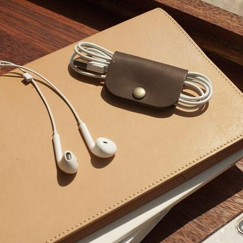 nraw 400BP 케이블홀더/이어폰,충전기 선정리