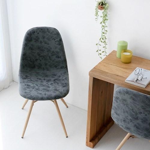 마켓비 SANDIZ 의자_(103294367)