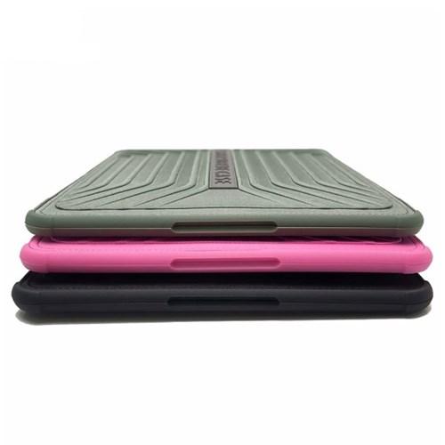 뉴 맥북프로15 터치바 생활방수 노트북 파우치 NC002_(1585099)
