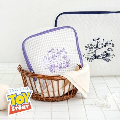 [디즈니] 트래블 속옷파우치_토이스토리