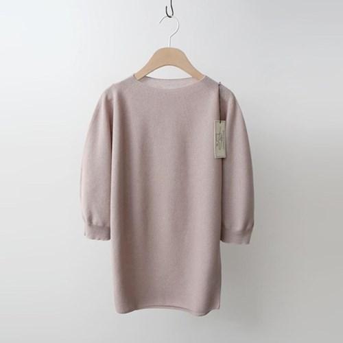 Laine Silk Wool Long Cardigan