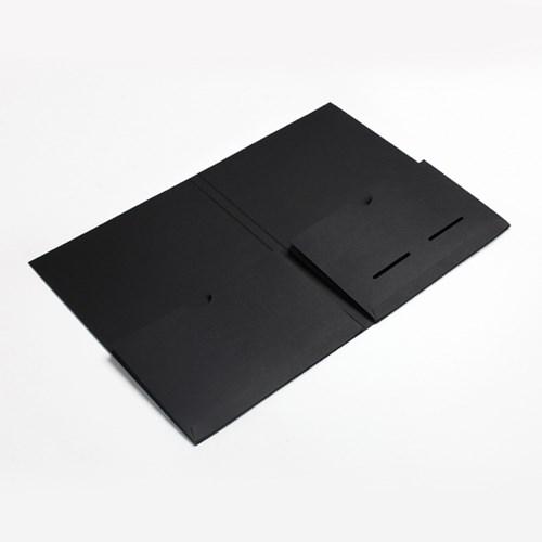 컬러 종이 파일폴더 마이컬렉션