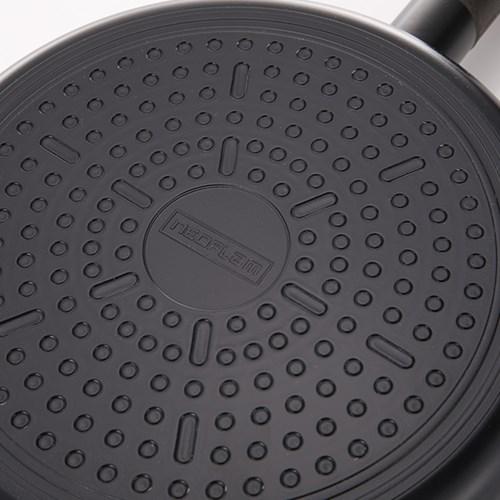 네오플램 노블레스 인덕션(IH) 궁중팬 28cm