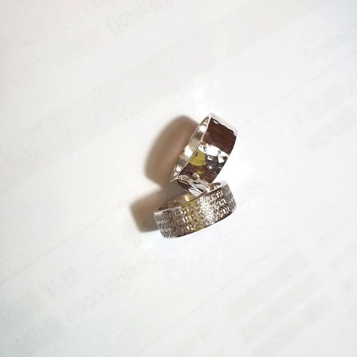 [텐텐클래스] (일산) 일산반지깡패 반지만들기 체험