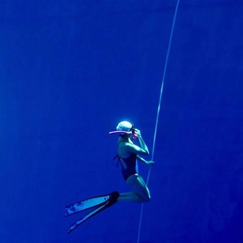 [텐텐클래스] (송파) come to my universe - freediving