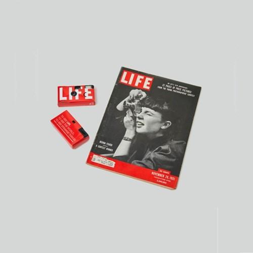 LIFE LOGO INSTANT CAMERA_(1424740)