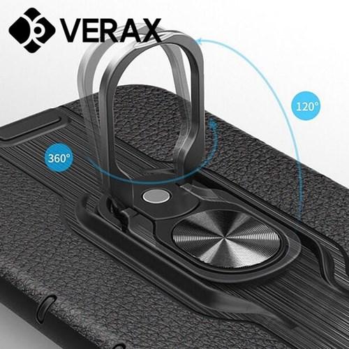 아이폰XR XS X 8 7 6 맥스 플러스 하드 케이스 P290_(1887628)
