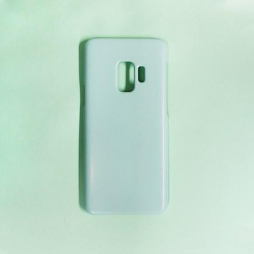 [특가] Color Slim case (컬러 슬림케이스)