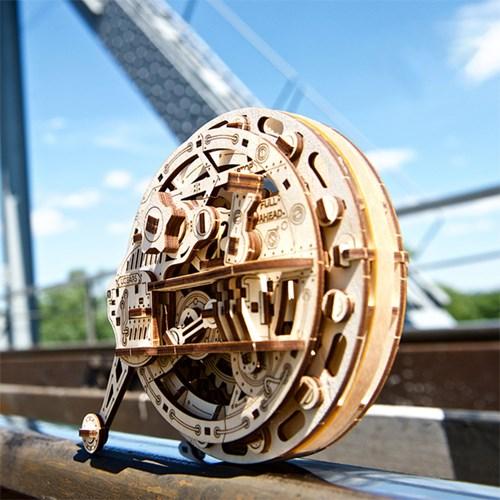 모노휠(Mono Wheel)