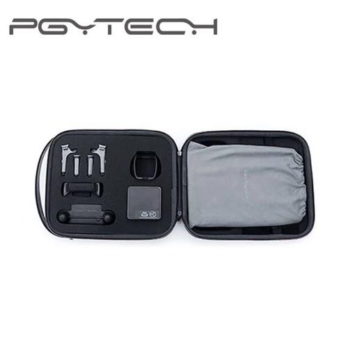 PGYTECH 매빅2 프로 악세서리 콤보 Set2 P-HA-056