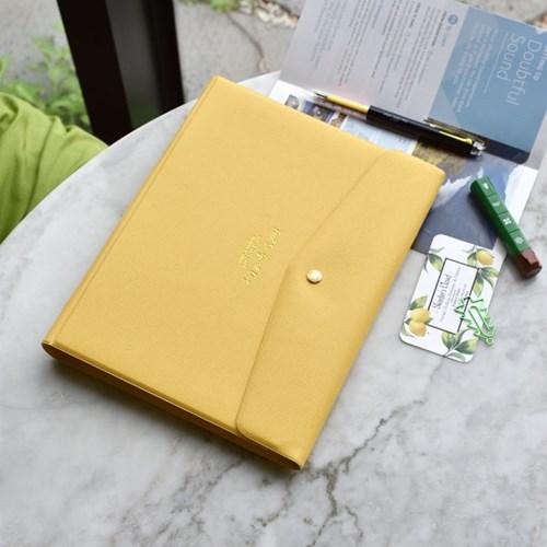 (2020 날짜형) 2020 Gentle Days Diary