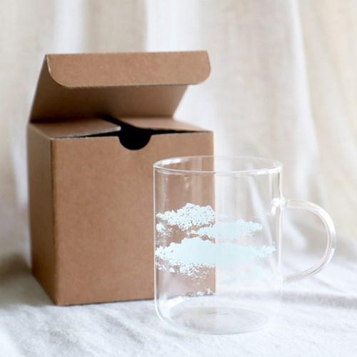 allgray glass _ field (내열유리)