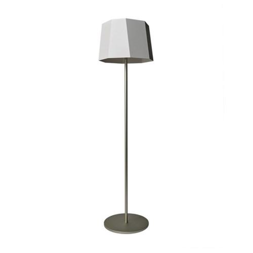 88 플로어램프 : 88 Floor Lamp