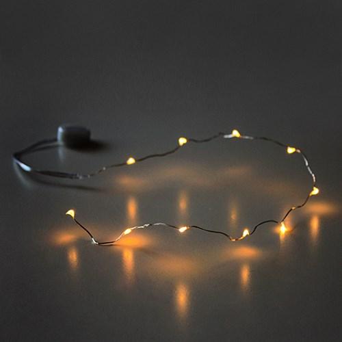 [LUCKY BOX] 크리스마스 홈스타일링 Set