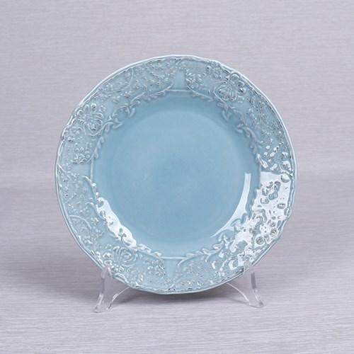 메세라미카 티에라 줄리엣 사이드 접시 23cm_(1438903)