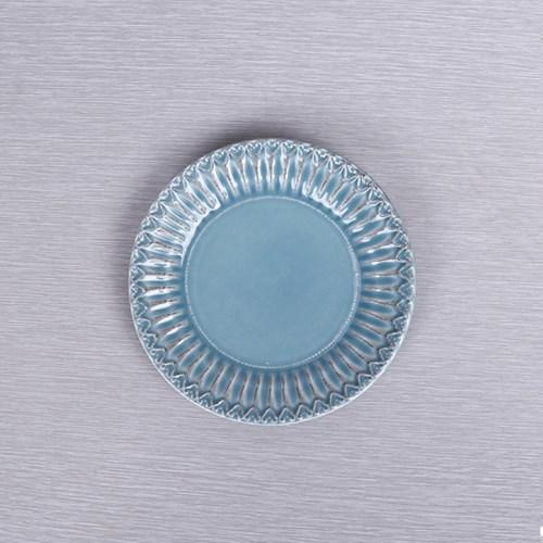 메세라미카 티에라 줄리엣 브래드 접시 17cm_(1438902)