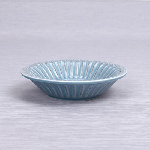 메세라미카 티에라 줄리엣 쿠프 찬기 소 16cm_(1438899)