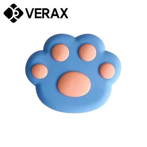 접이식 고양이 큐티 스마트 핑거톡 ETC003_(2119386)