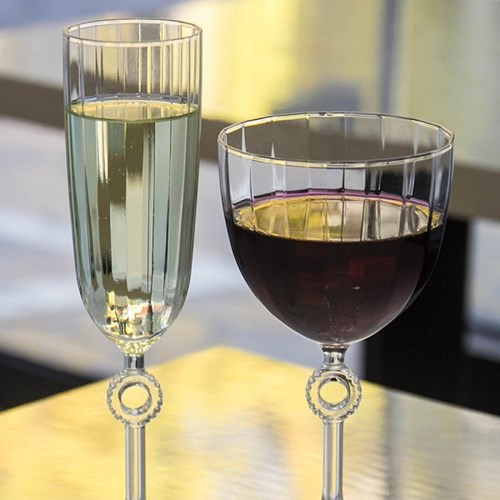 Pasabahce Amore Wine & Champagne (2p 4p)