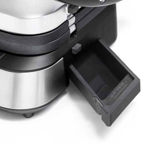 쿠진아트 양면 쿠킹 그릴5 전골팬 GR-5KR+(와플/타코/키친툴/택1)