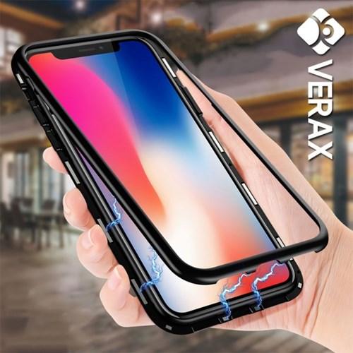 아이폰XR XS X 8 7 6 S 맥스 플러스 메탈 케이스 P261_(2293823)