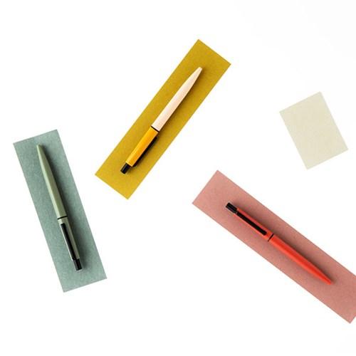 라이프앤피시스 클래식볼펜 0.5mm