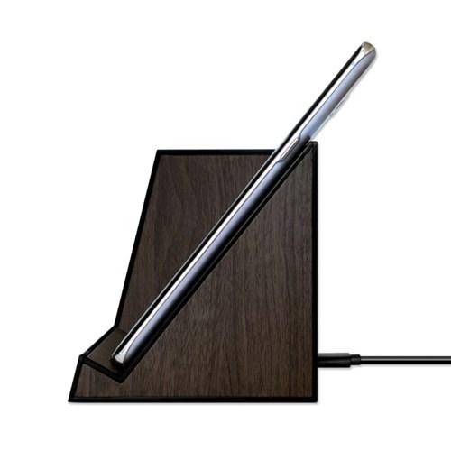 [엑스트라] 마그네틱 분리결합 무선 고속 충전기