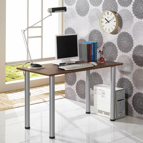 사각테이블 노트북테이블 사이드테이블 다용도테이블