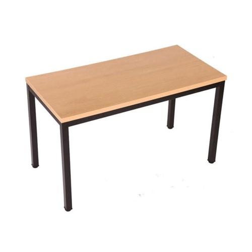카페테이블 탁자 4인용테이블 티테이블 다용도테이블