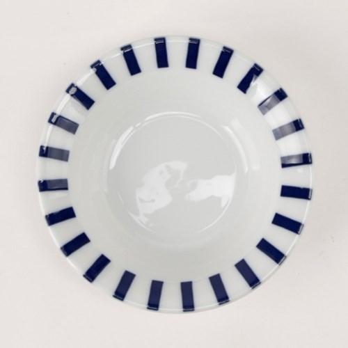 일본 도자기 접시 찬기 14cm 1P