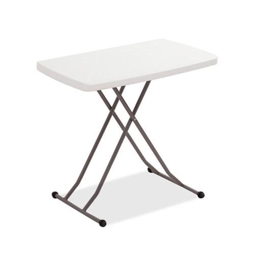 미니테이블 야외테이블 보조테이블 캠핑테이블 탁자