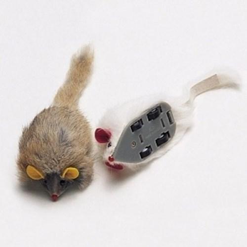 펫모닝 스피드 마우스 PMC-129 (색상임의배송)