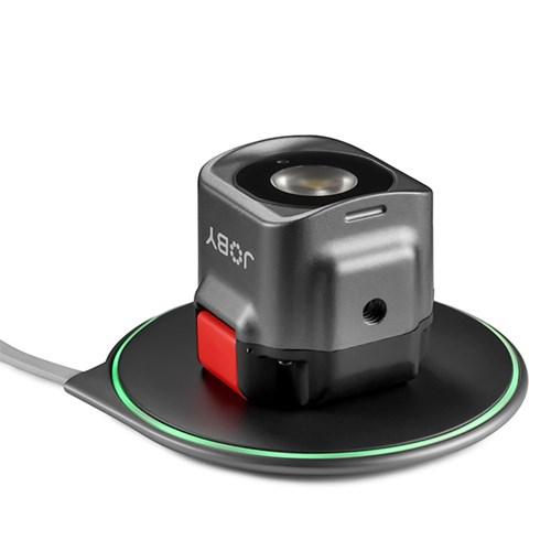 조비 무천충전 및 30M방수 LED 라이트 Beamo(비모)