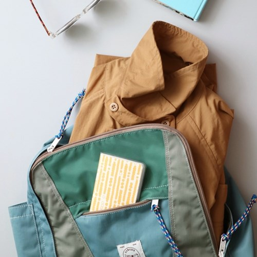 CBB TRIP backpack 01