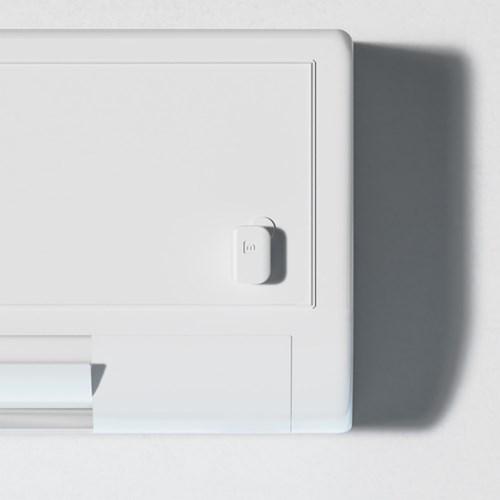 미니빅 푸시미니 - IoT 스마트홈 스마트 스위치
