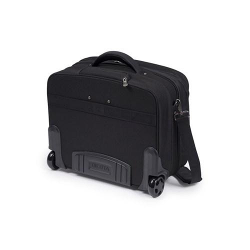 디코타 15.6형 노트북캐리어 Multi Roller PRO (D30924)