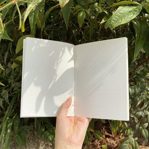 season notebook-market (grid)