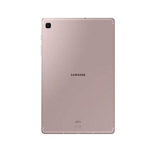 삼성전자 갤럭시탭 S6 라이트64GB WIFI (그레이/블루/핑크)