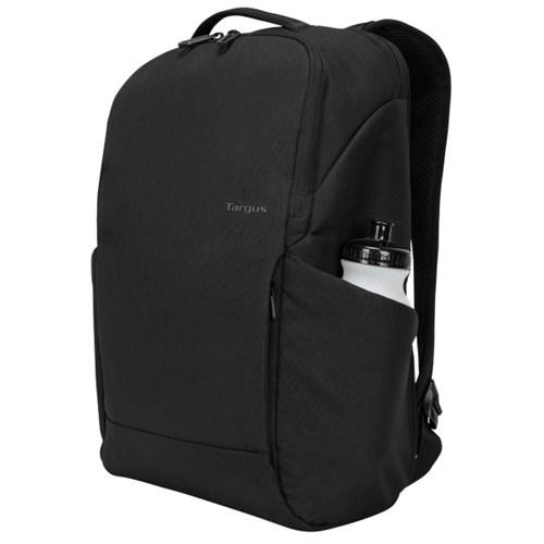 타거스 15.6인치 노트북가방 에코스마트 사이프러스 슬림 백팩