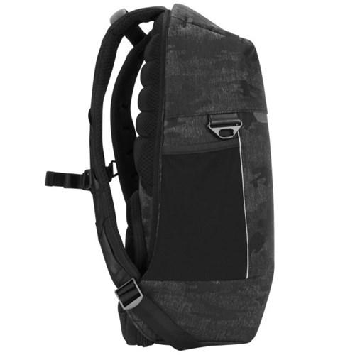 타거스 15.6인치 노트북가방 시티라이트 프로 백팩