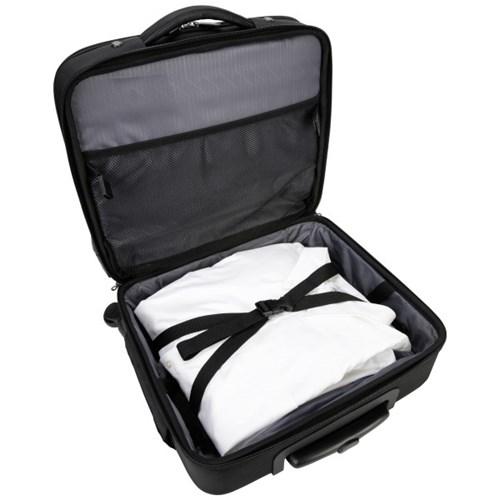 타거스 15.6인치 노트북캐리어 모바일 VIP 여행가방