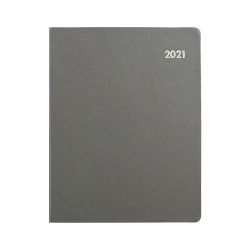 2021년 퍼스널 다이어리 소프트 위클리 4 Color [O2885]