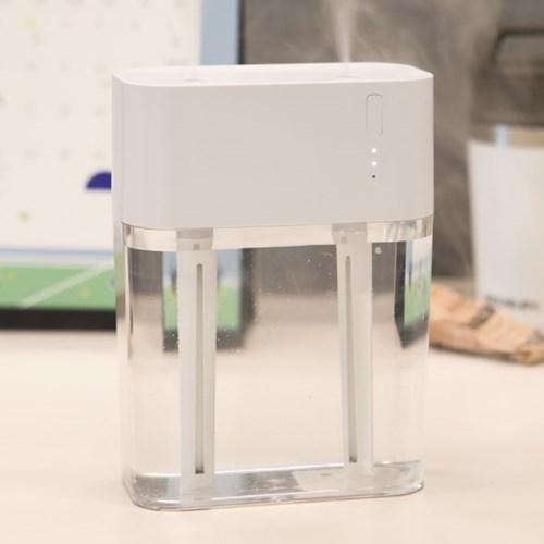 듀얼 무선 가습기 전용 필터 (4개입)